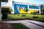 CDLs de Mato Grosso fazem movimento solicitando ao governo do Estado revisão do último decreto restritivo