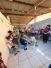 CDL Cuiabá apoia ONG Menino Chico com doação de freezer