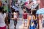 Comércio poderá funcionar no feriado de Tiradentes na capital