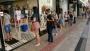Dia das Mães - Pesquisa realizada pela CDL Cuiabá revela o comportamento de compra dos consumidores da capital