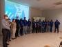 PROJETO DESPERTAR - Aula Inaugural é realizada na CDL Cuiabá nesta sexta-feira