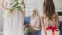 Vendas do Dia das Mães superam as expectativas no comércio da capital em 13% comparado com 2019