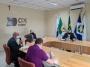 """Painel """"Reforma Administrativa: fatos e boatos"""" foi realizado pela CDL Cuiabá, LIDE-MT e demais entidades representativas"""