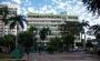 Procon emite orientação à CDL Cuiabá sobre cuidados do comércio no período de vendas do dia das crianças