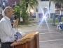 Presidente da CDL Cuiabá é homenageado pela PMMT
