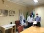 CDL Cuiabá contrata consultoria para ampliar atuação do Núcleo de Inteligência de Mercado