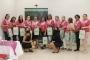 Laços que Unem – Ação entre CDL Cuiabá e MT Mamma proporcionou diversão e surpresas à 50 assistidas